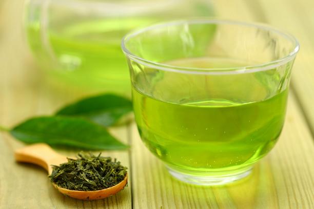 21 Green Tea Benefits