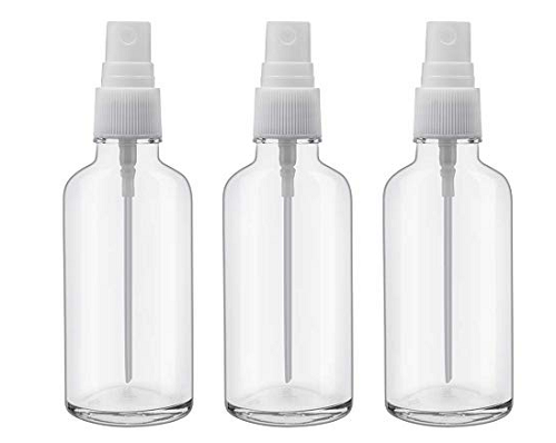 DIY Homemade Scent Spray