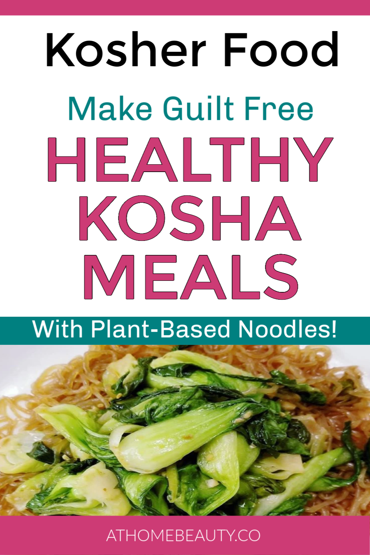 Kosha Food