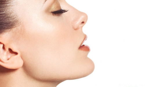 side-view-woman-face